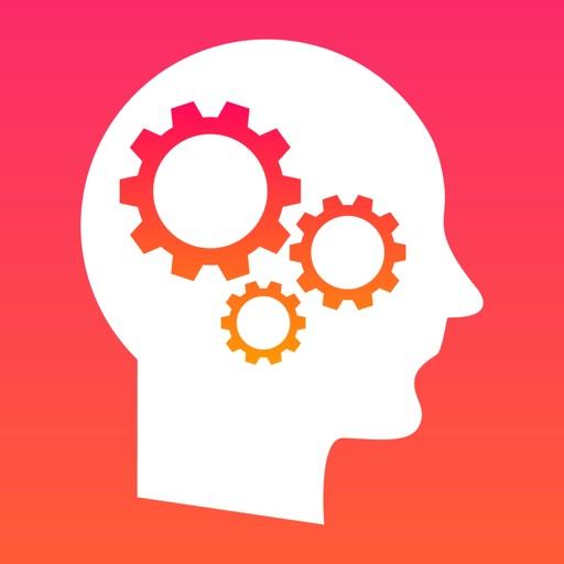 SmartThink - SWOT & many brainstorming tools iOS App
