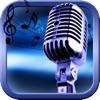 Угадай, Кто American Music Artists - Поп Идол Edition - Бесплатная Версия