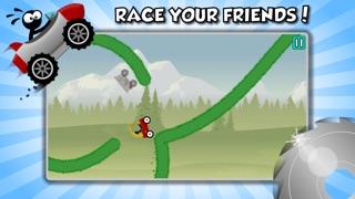 Download Racing Game App