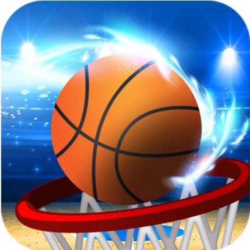 Top Basketball iOS App