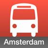 UrbanStep Amsterdam