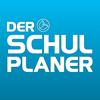 Der Schulplaner Österreich