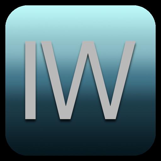 IdleWeb