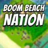 Boom Nation - Social Network for Boom Beach!