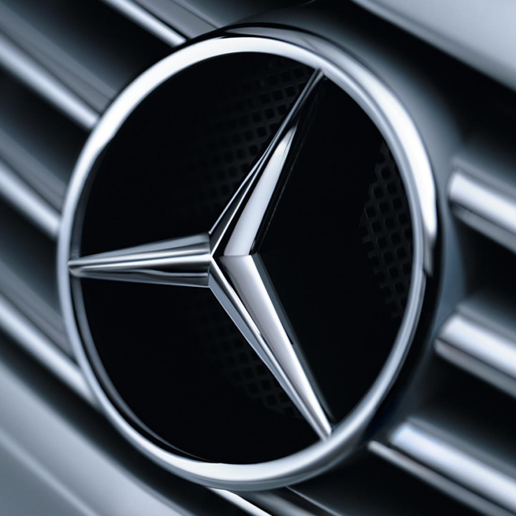 Mercedes benz interior 3d free iphone ipad app market for Mercedes benz roadside assistance free