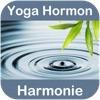 Yoga Hormon Harmonie