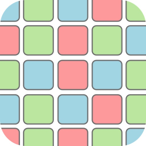 Solisqr iOS App