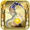 Magic Temple Slots - Wizards Journey Free by Top Kingdom Games