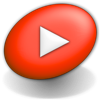 Player for Youtube - With Playlist Manager and 2 video players - Javier Bosqued Orobón