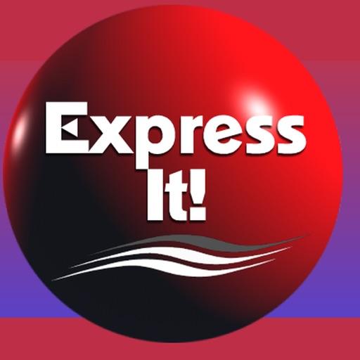 Express It