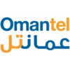 Omantel TV