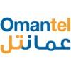 Omantel TV