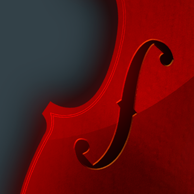 Classical Violinist app review: become an iVirtuoso with this wonderful violin simulator app