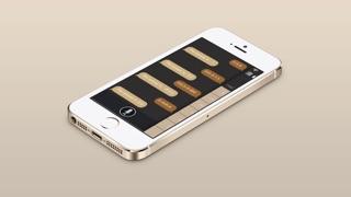 320x180bb 2017年9月22日iPhone/iPadアプリセール 証明写真クリエイターアプリ「証明写真メーカー」が無料!