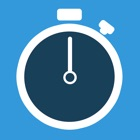 Run Lap Tap - Multiple Runner Stopwatch icon