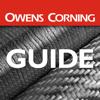 US Owens Corning Technical Fabrics Guide
