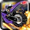 Nitro Bike Race Free - Top Speed Edition
