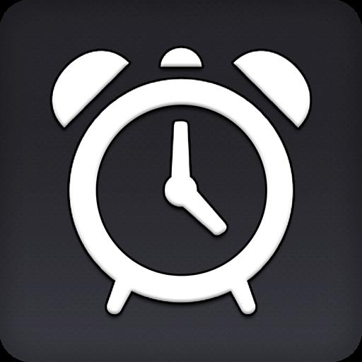 AlarmBar