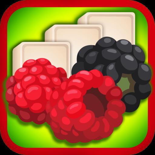 Fruit Mahjong PRO