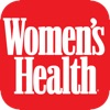 Women's Health Vietnam