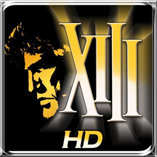 杀手十三:失落的身份 HD