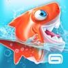 Shark Dash от Gameloft
