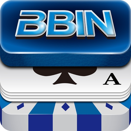 BBIN CASINO iOS App
