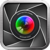 Slow Shutter Camera+ - Generate DSLR like of gorgeous long exposure and freeze motion for FB and IG picture