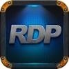 RDP - Remote Desktop for Windows remote management windows 10