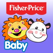 Laugh amp Learn Animal Sounds for Baby hacken