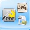 Convert - Pdf To Jpg free convert pdf to jpg