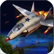 Blaze Flighter HD