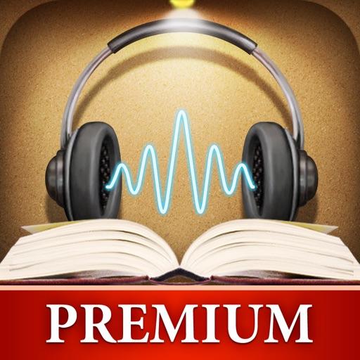 响声聪明汤 Premium – 提高集中力,解除压力~