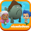 Bubble Guppies: A Grumpfish Tale HD - Nickelodeon