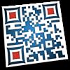 iQR codes - QR Code Art Studio