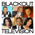 Blackout Television icon