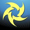 Horóscopo Diário - Signos e Astrologia