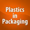 Plastics in Packaging Mobile