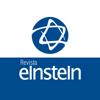 Revista Einstein