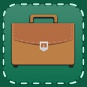 JobScout icon