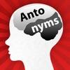 Englisch lernen mit Antonyms