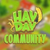 Community for Hay Day! Tips, Wiki, Guide & More