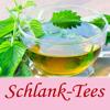 Adelgazar - La dieta del té