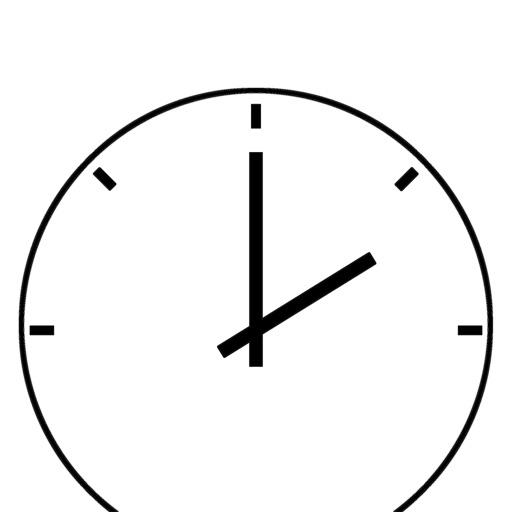 OUTLIERS -10,000時間の法則