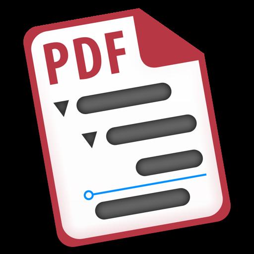 PDFOutline