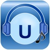 mediaU Radio
