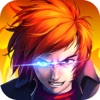 Game 炫斗拳王2015:横版街机格斗(女主免费解锁) untuk iPhone / iPad