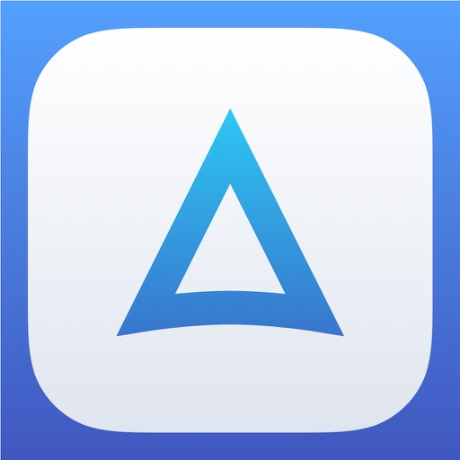 Aerium — Your weather bot.