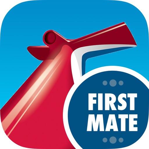 First Mate CCL