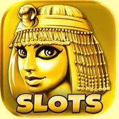 Slots - Golden Era  hacken